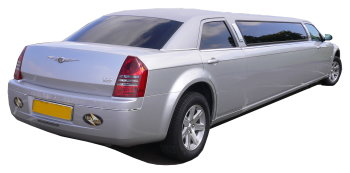 Cars for Stars (St. Albans) offer a range of the very latest limousines for hire including Chrysler, Lincoln and Hummer limos.